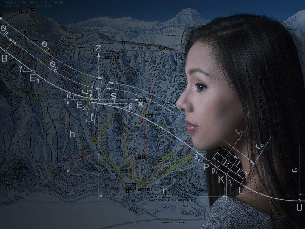 Doug Winter Studio - Hoa slideshow image